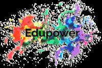 Stroomoplossingen onderwijs BYOD Logo